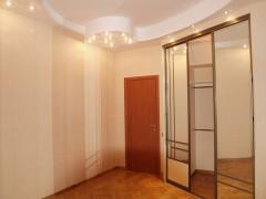 Ремонт квартиры и офиса в Жуковском