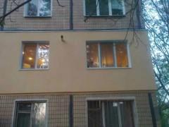 Утепление дома, балкона, лоджии в Егорьевске