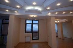 Отделка дома и квартиры в Раменское