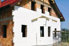 Утепление дома, балкона, лоджии в Воскресенске