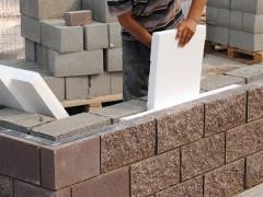 Строительство и ремонт стен в Коломне