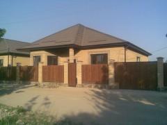Строительство домов из кирпича в Коломне
