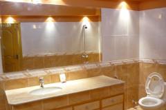 Сантехнические услуги в Коломне