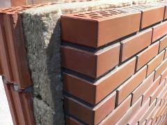 Строительство и ремонт стен в Бронницах