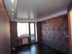 Ремонт квартиры и офиса в Бронницах