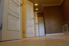 Отделка дома и квартиры в Егорьевске