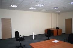 Ремонт квартиры и офиса в Воскресенске