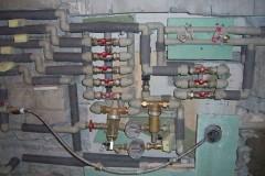 Монтаж и ремонт водоснабжения в Жуковском