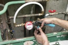 Монтаж и ремонт водоснабжения в Раменское