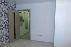 Ремонт квартиры и офиса в Раменское