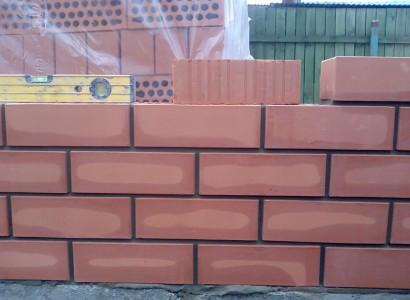 Строительство и ремонт стен в Раменское