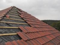 Крыша Вашего бедующего дома