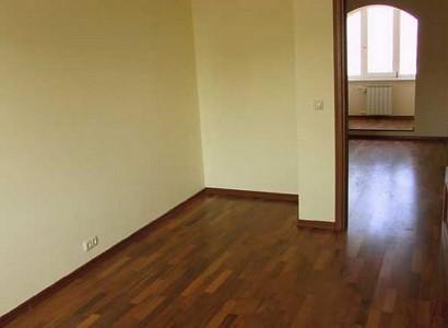 Отделка дома и квартиры в Жуковском