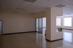 Ремонт квартиры и офиса в Егорьевске
