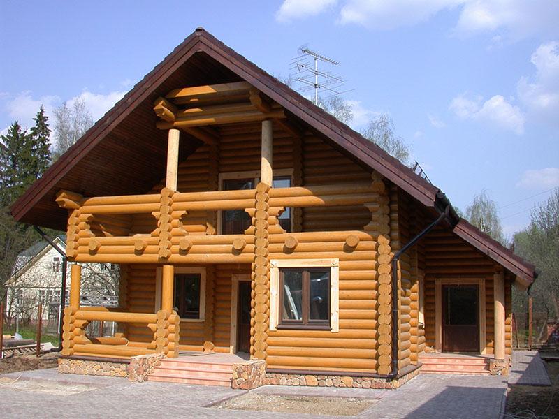Устройство фундамента гаража в Люберцах